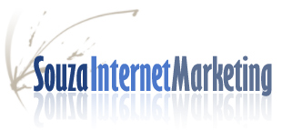 Souza Internet Marketing